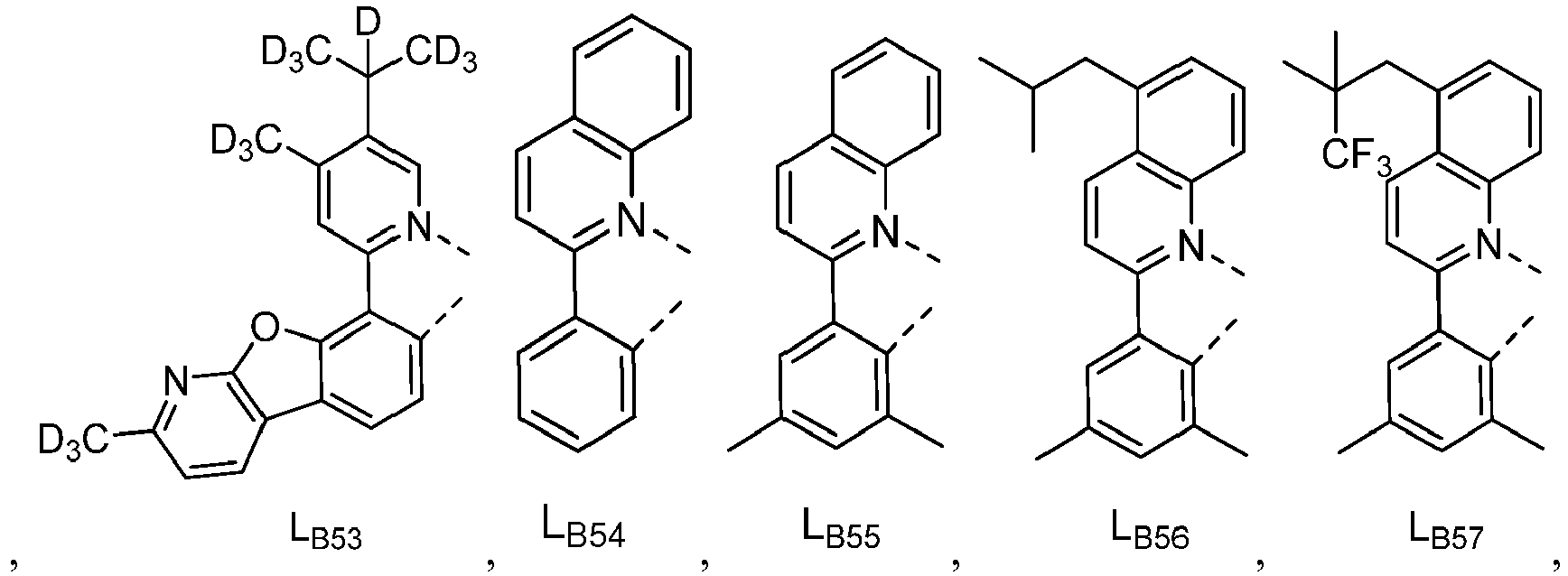 Figure imgb0803