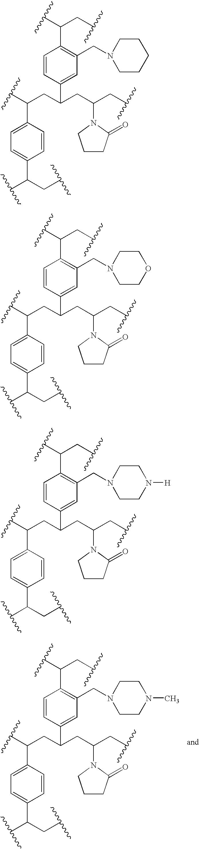 Figure US07731844-20100608-C00008