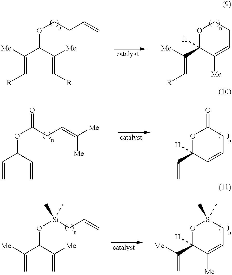 Figure US06346652-20020212-C00032