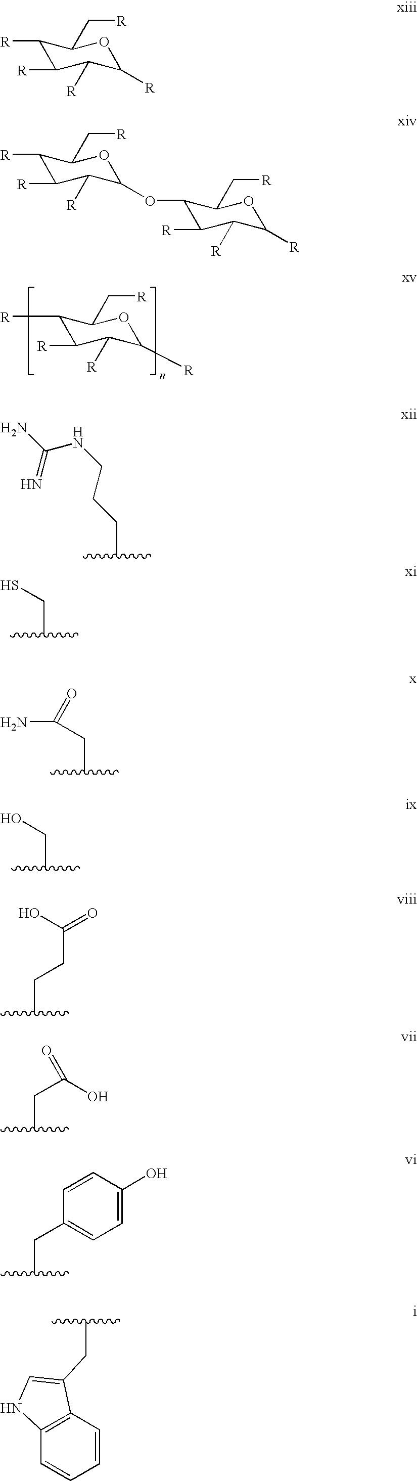 Figure US20090291427A1-20091126-C00001