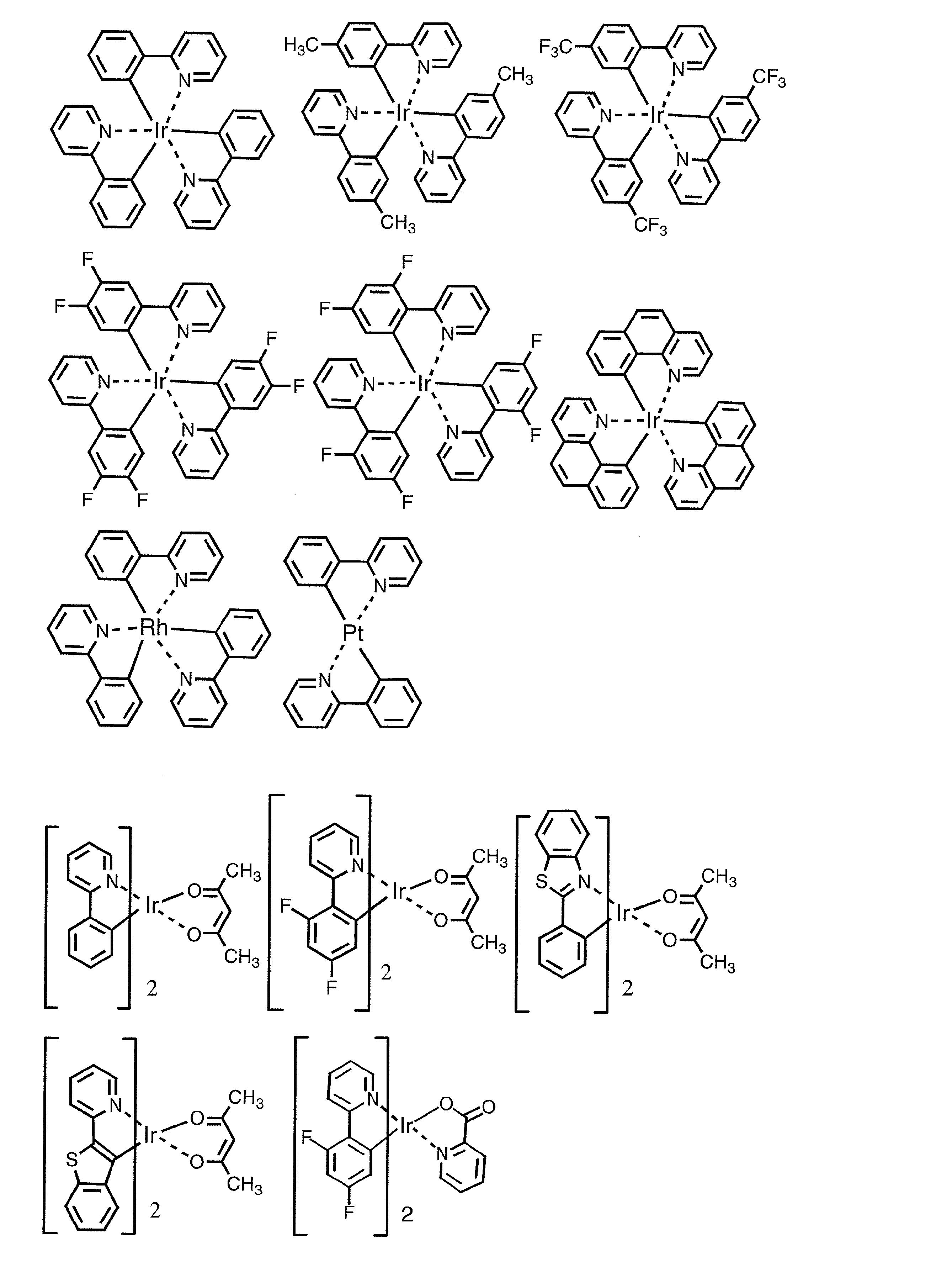 Figure JPOXMLDOC01-appb-I000015