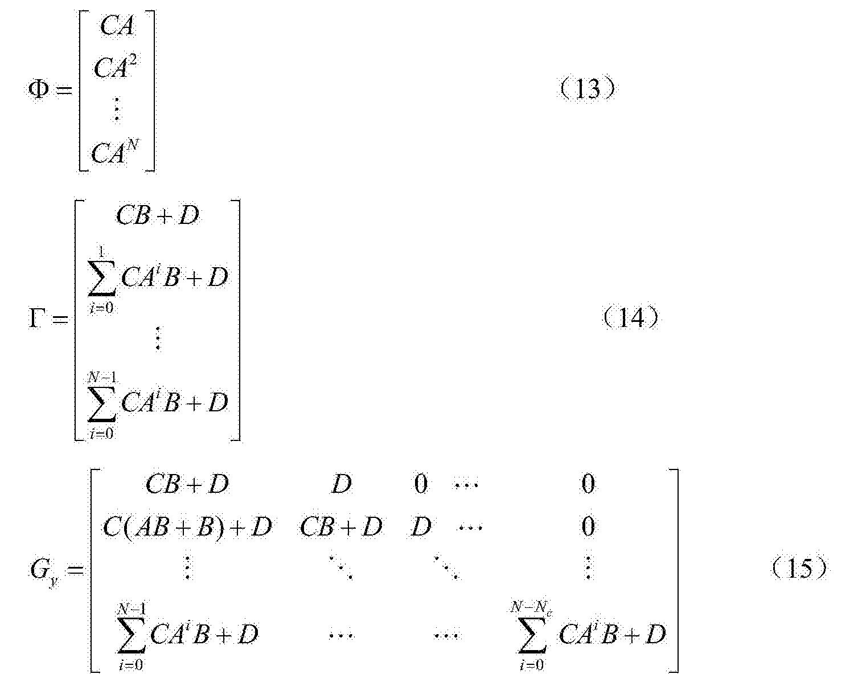 Figure CN105388765BD00131