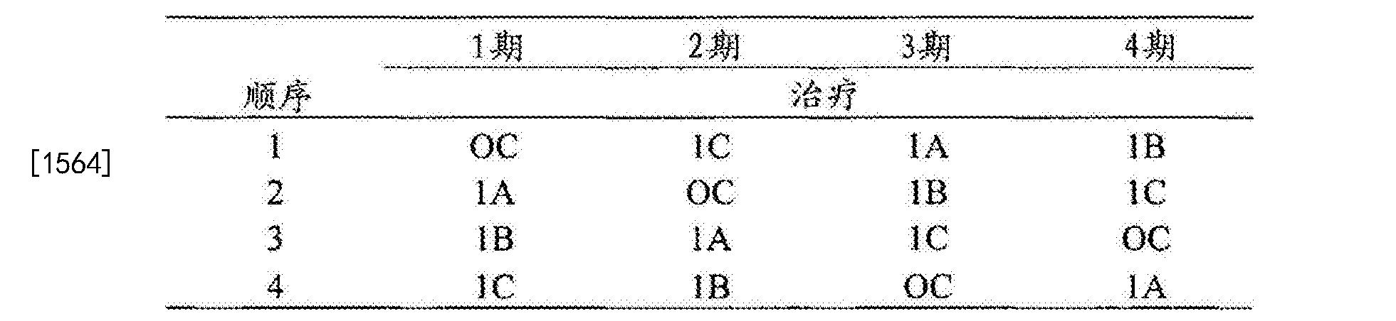 Figure CN102688241BD01461