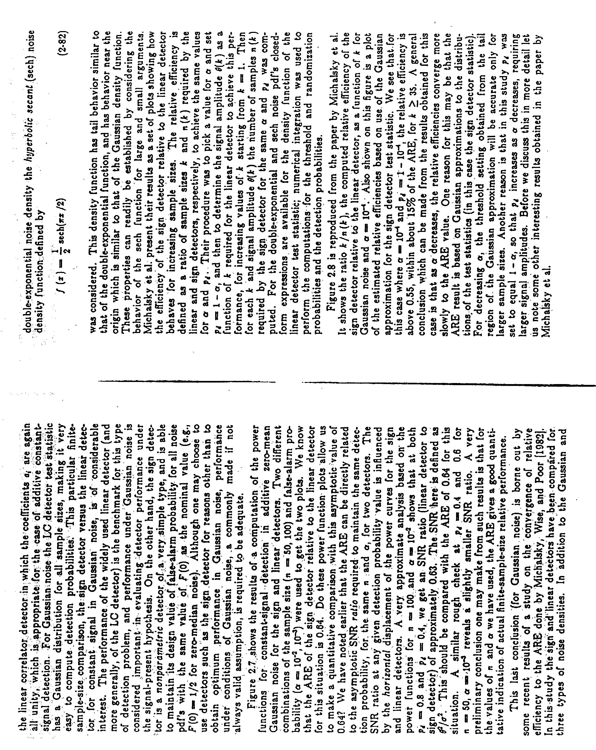 Figure US20030002710A1-20030102-P00034