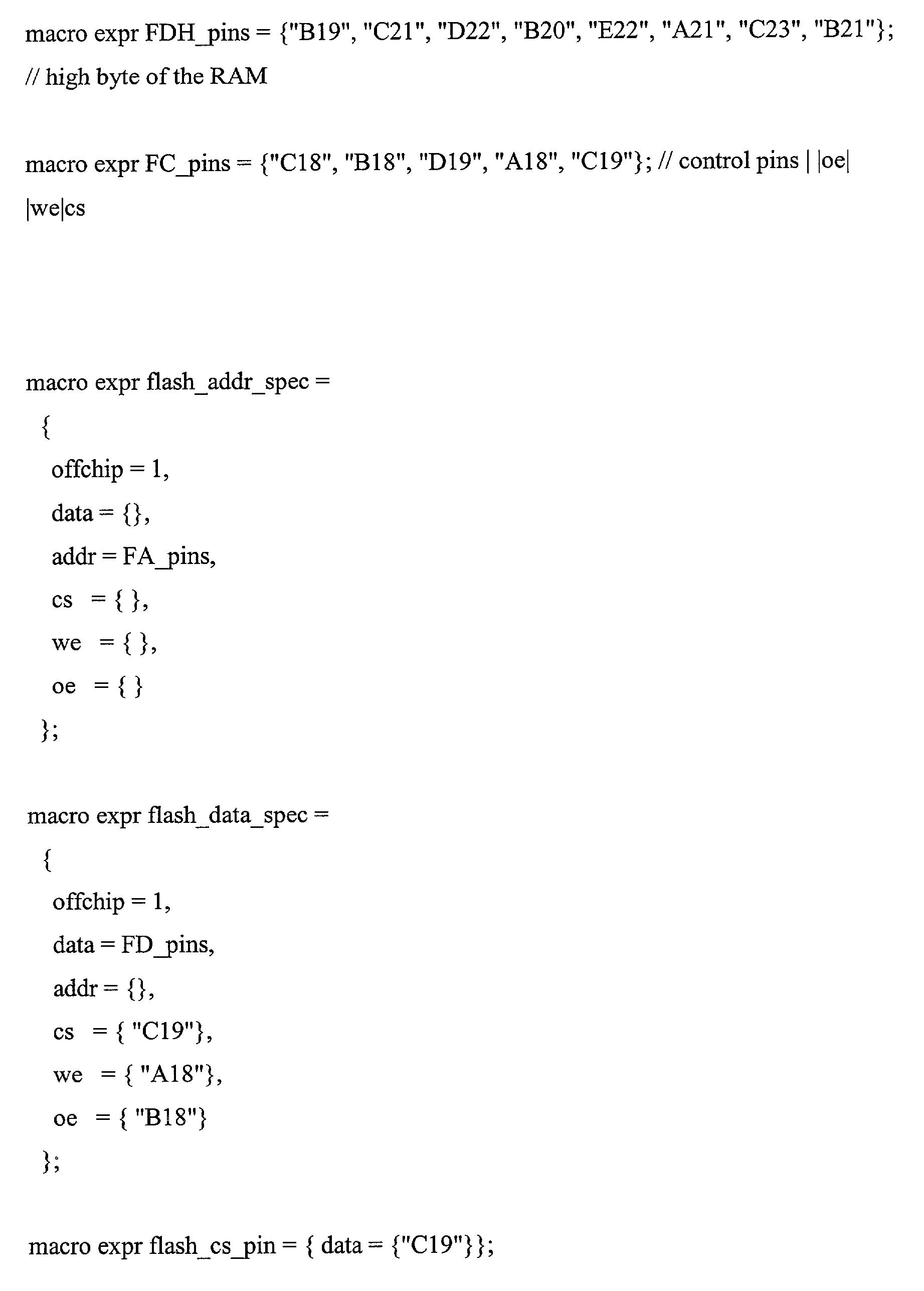 Figure US20030055658A1-20030320-P00009