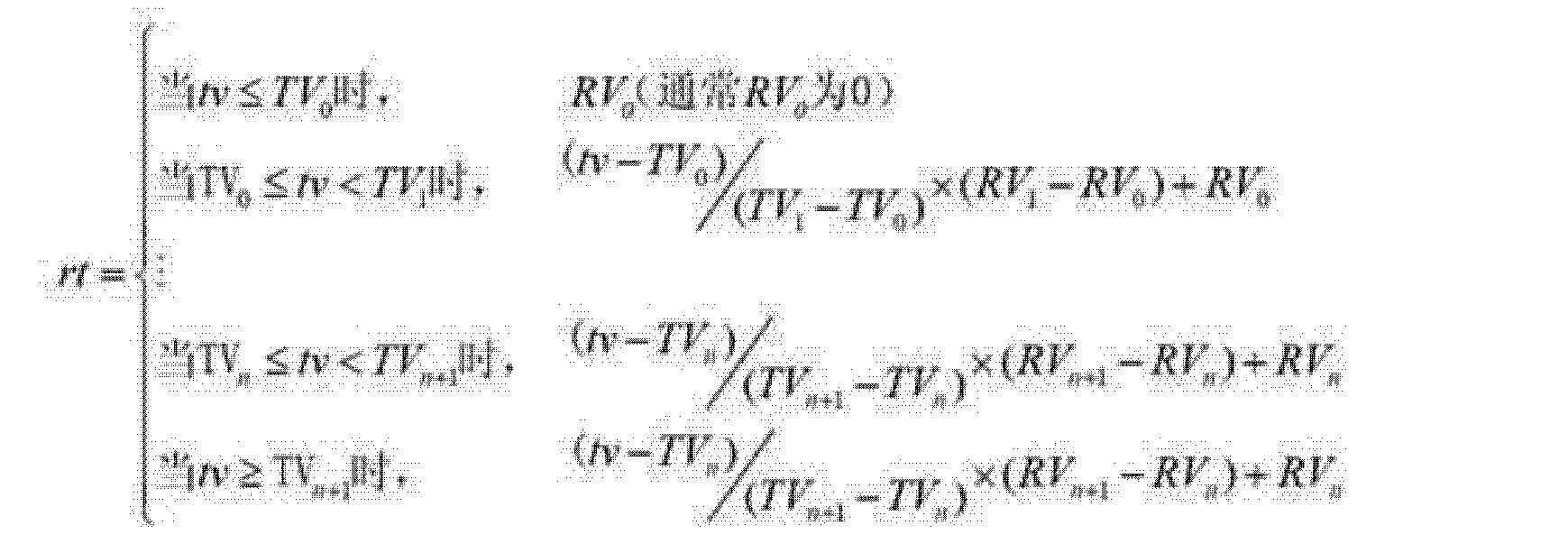 Figure CN102353918AD00061