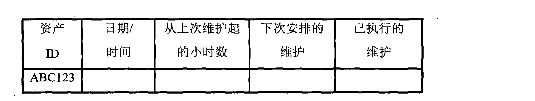 Figure CN203311224UD00113
