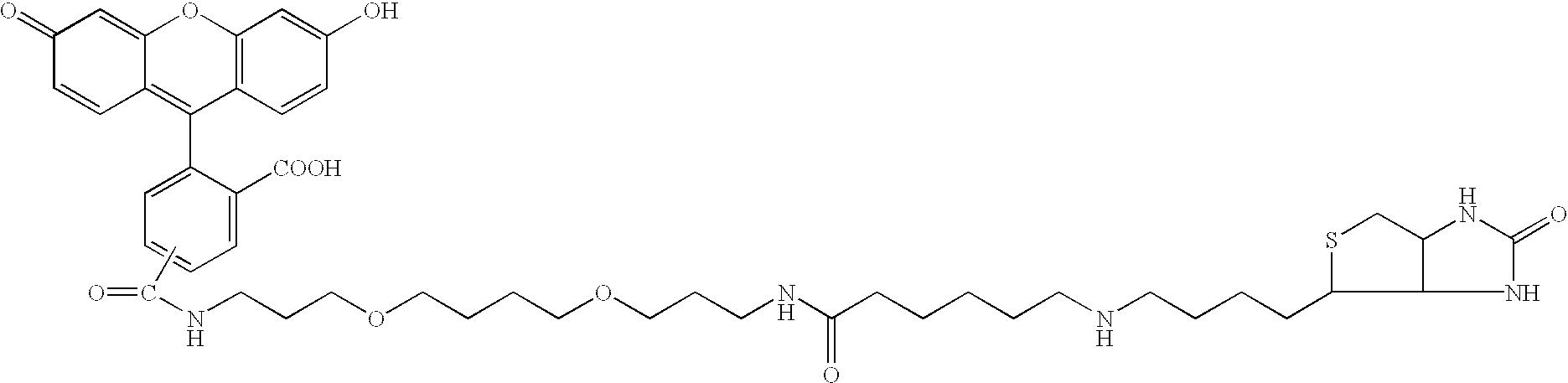 Figure US06406913-20020618-C00014