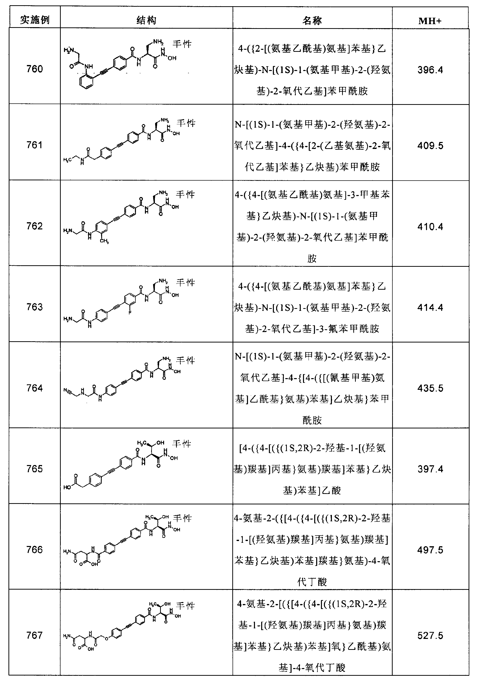 Figure CN102267924AD02161