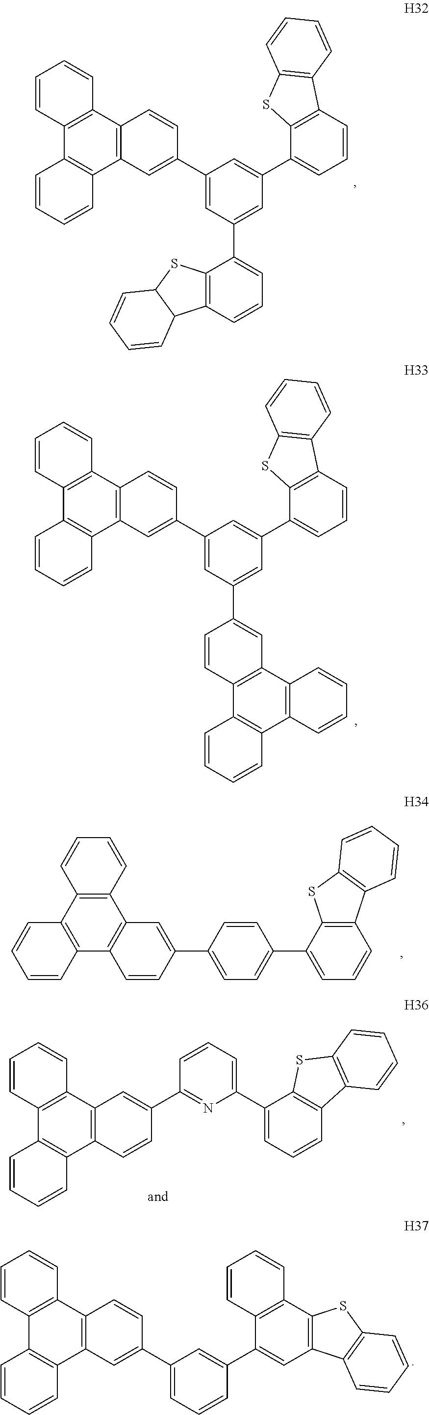 Figure US09040962-20150526-C00176