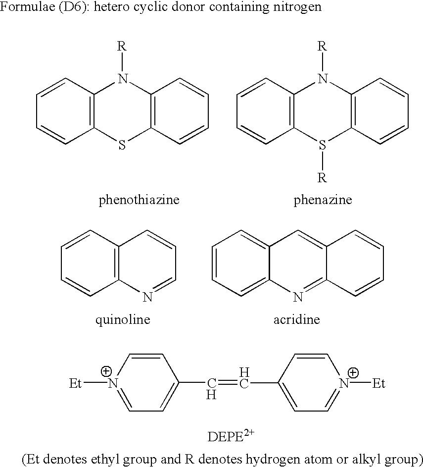 Figure US07141817-20061128-C00006