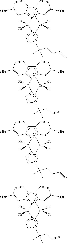 Figure US08114946-20120214-C00004