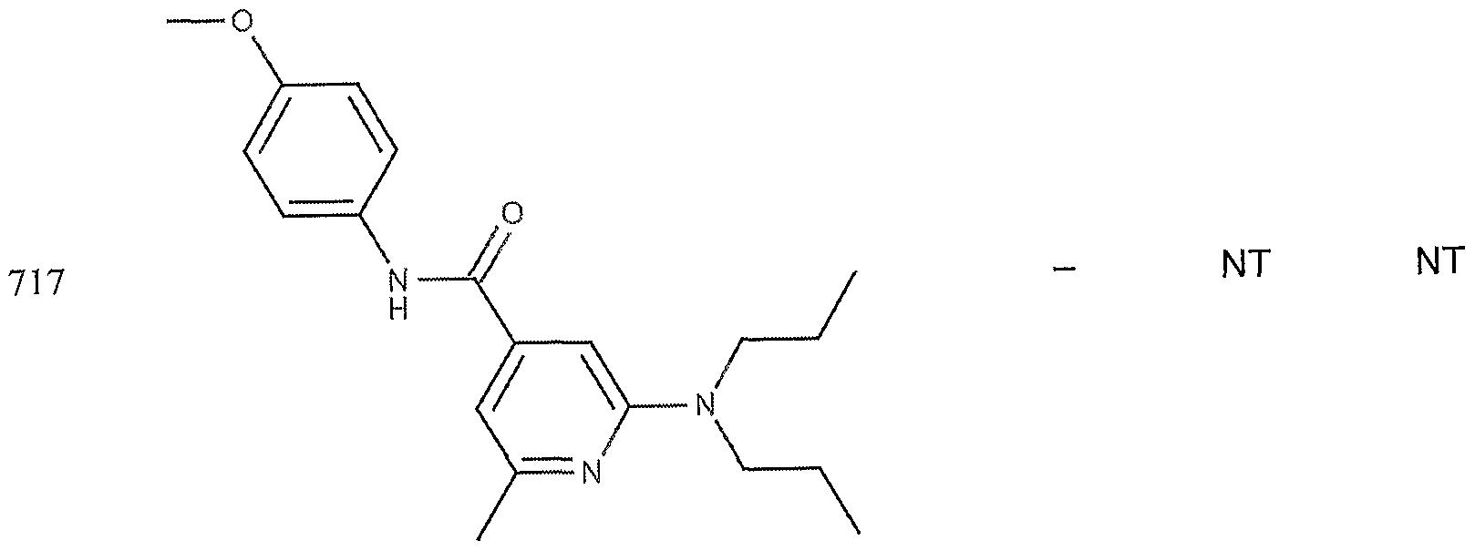 Figure imgf000269_0003