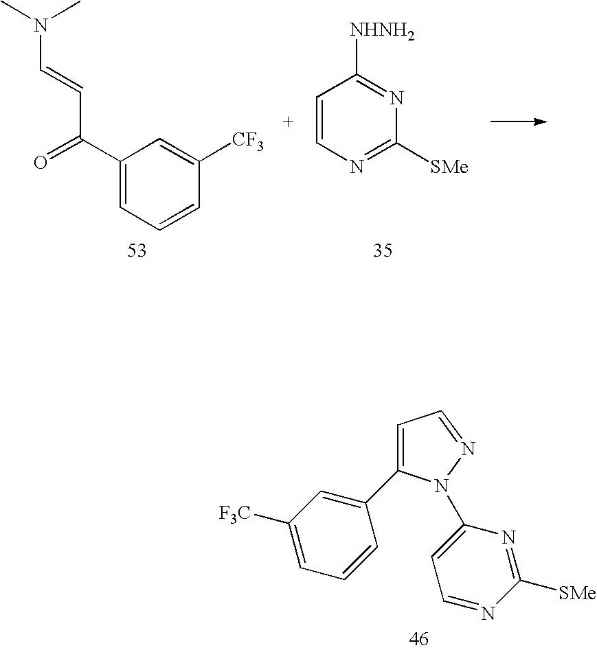Figure US07183285-20070227-C00176