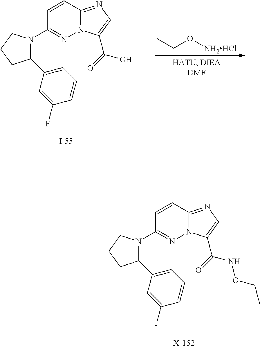 Figure US08637516-20140128-C00100