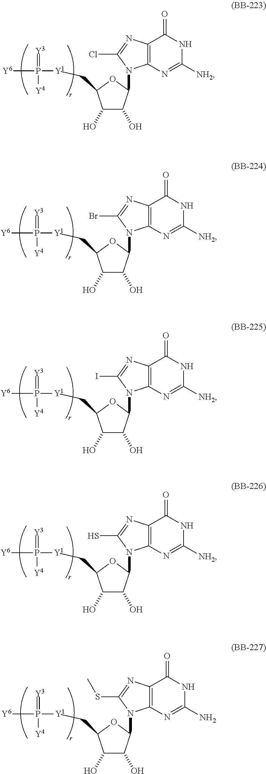 Figure US09271996-20160301-C00080