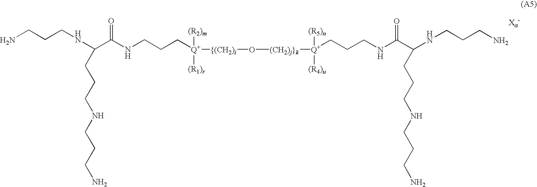Figure US08158827-20120417-C00018