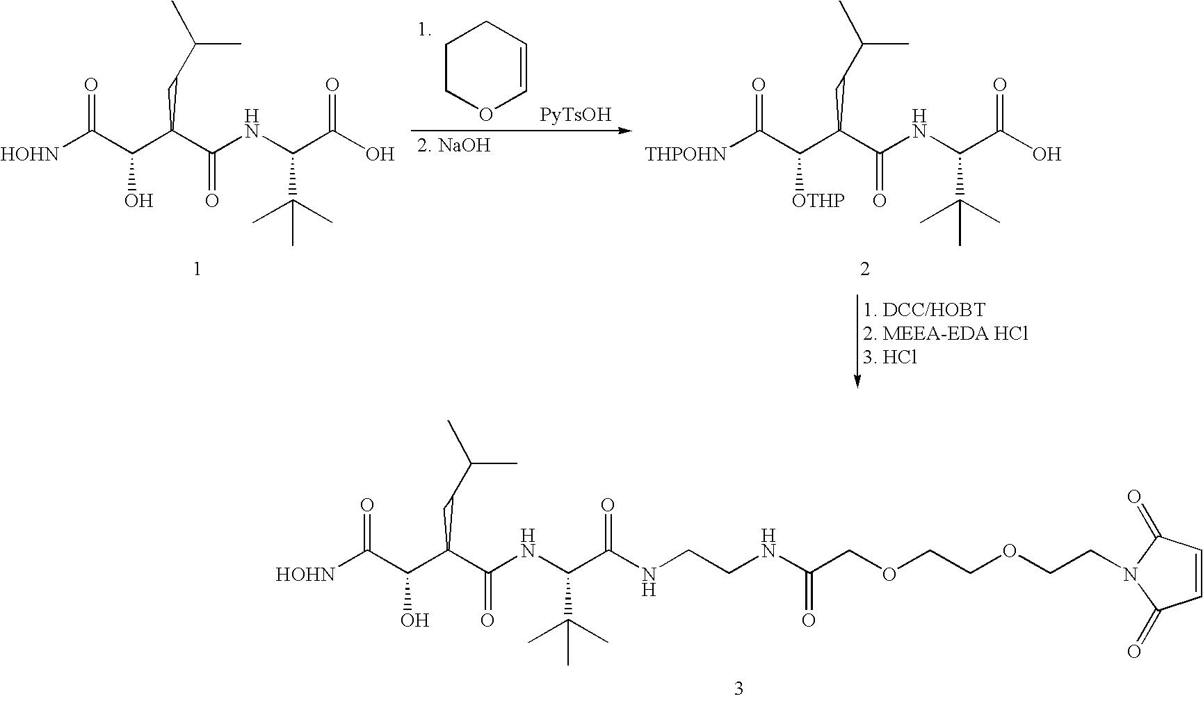 Figure US06706892-20040316-C00103