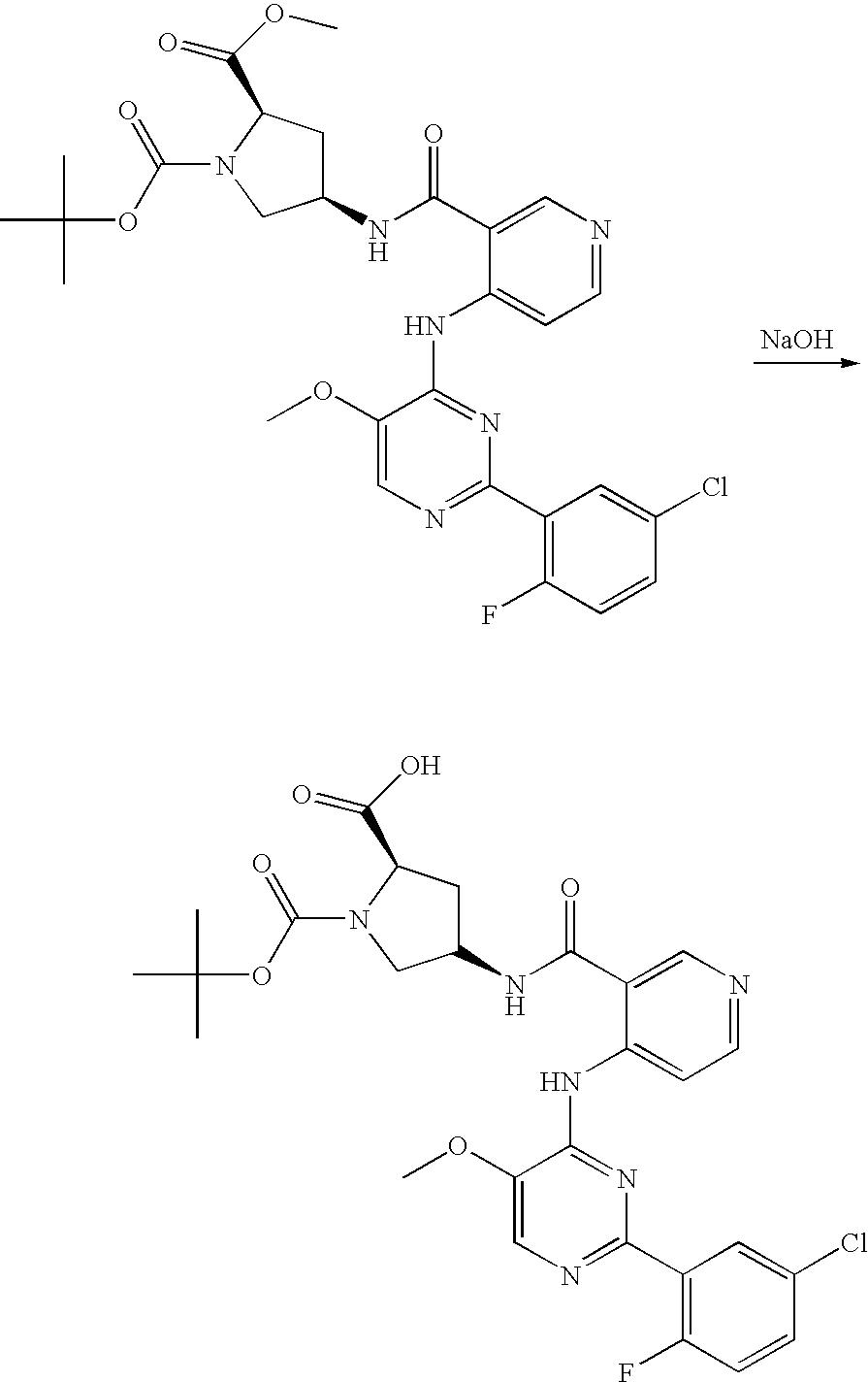 Figure US20060281763A1-20061214-C00048