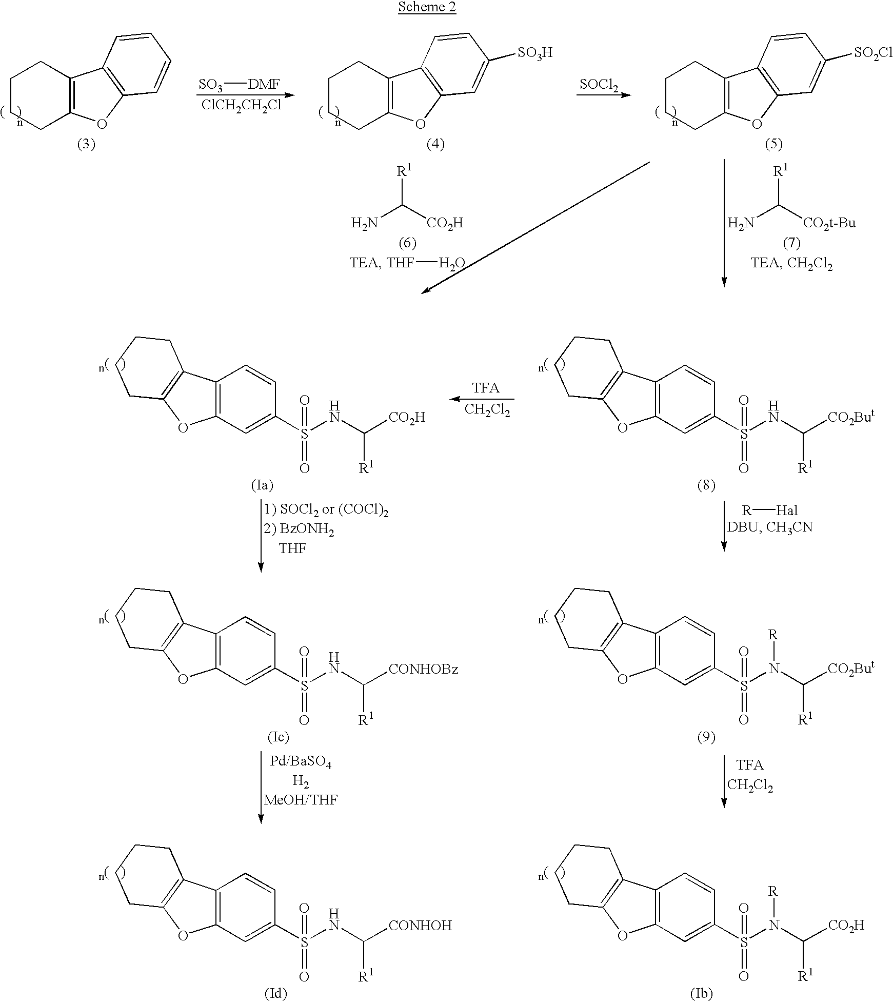 Figure US06420408-20020716-C00036