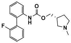 Figure 00000181