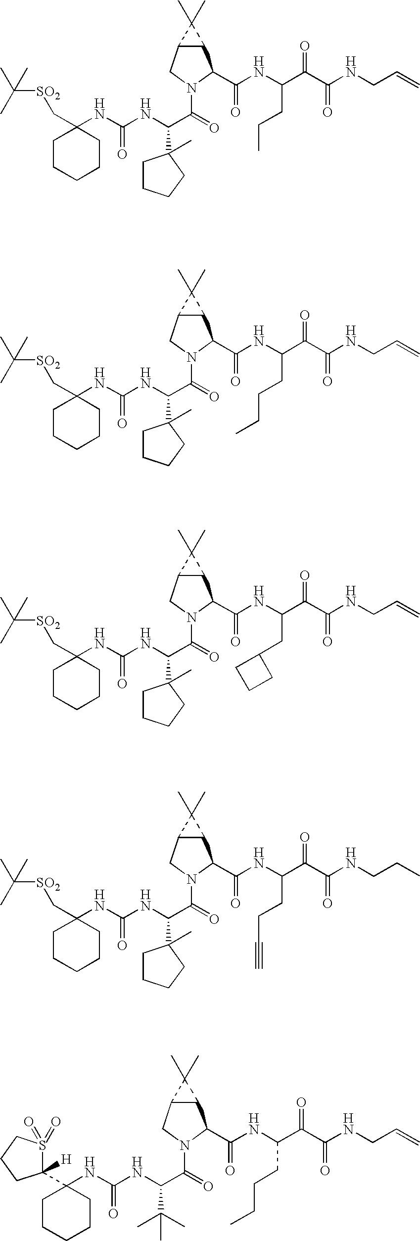 Figure US20060287248A1-20061221-C00477