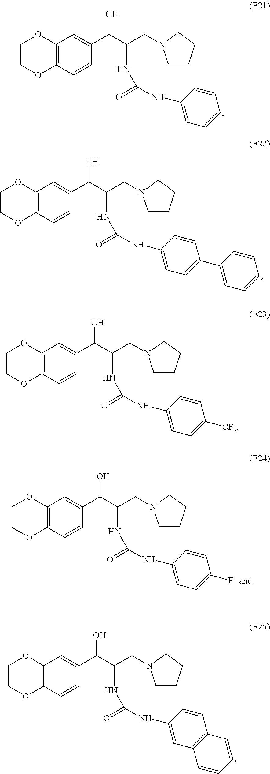 Figure US09272996-20160301-C00040