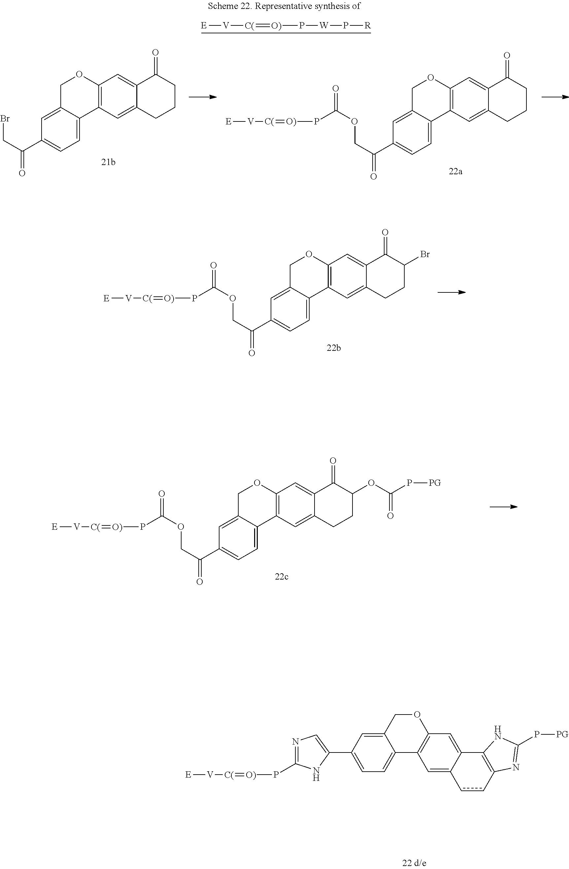 Figure US08575135-20131105-C00026