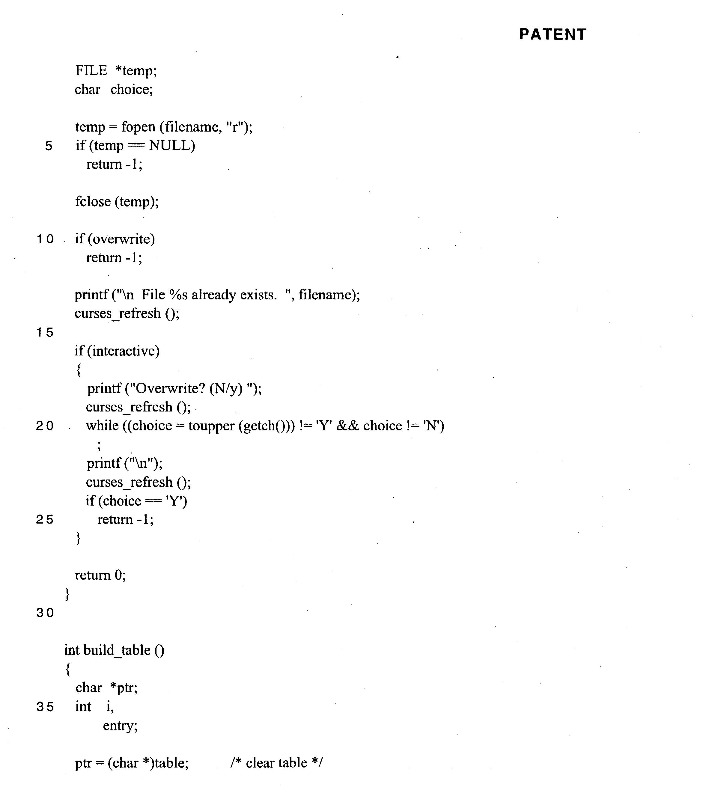 Figure US20030174720A1-20030918-P00125