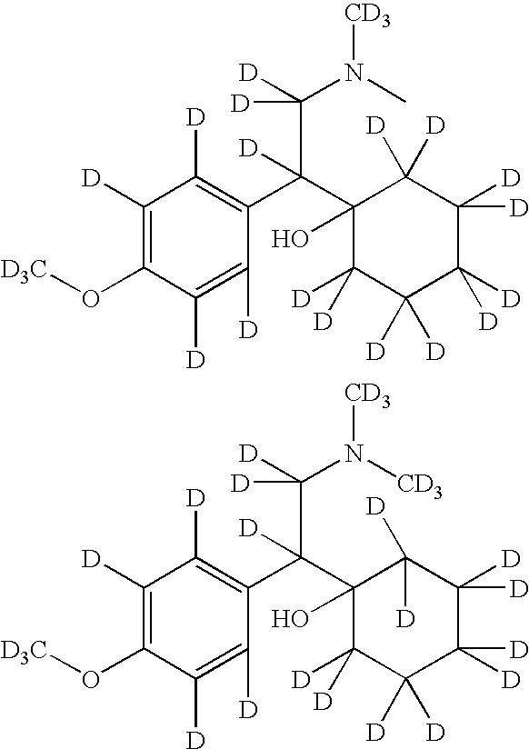 Figure US07456317-20081125-C00018