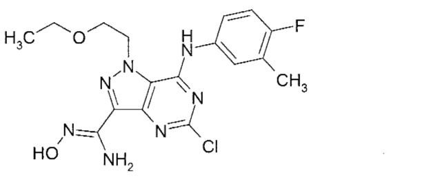 Figure CN101362765BD00973