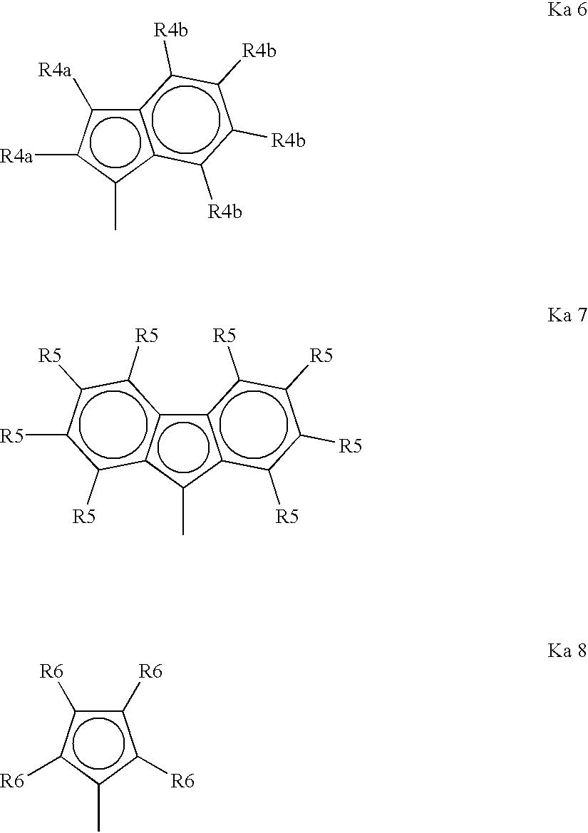 Figure US06566453-20030520-C00003