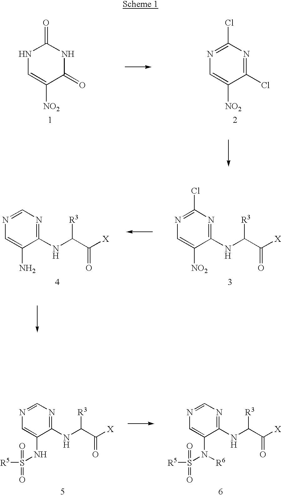 Figure US06492372-20021210-C00022