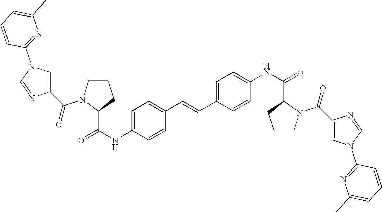 Figure US08143288-20120327-C00227