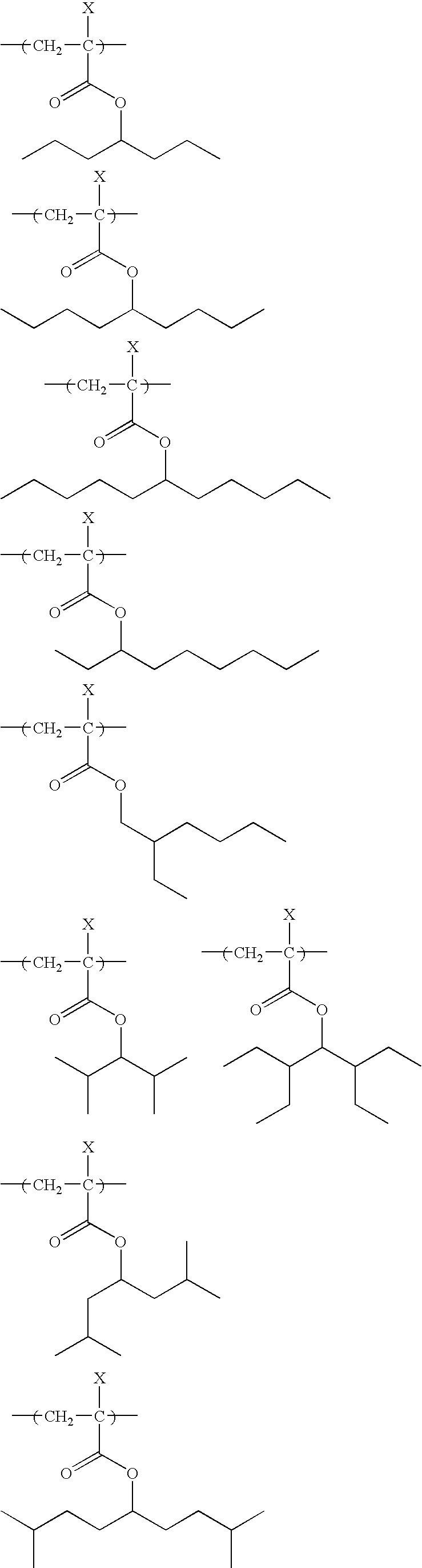 Figure US07998655-20110816-C00062