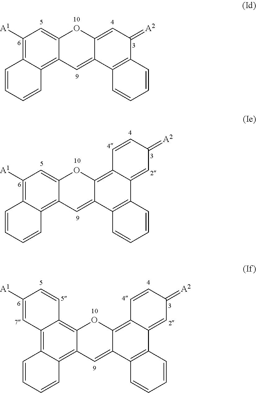 Figure US09575069-20170221-C00002