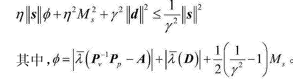 Figure CN105955028AD00071