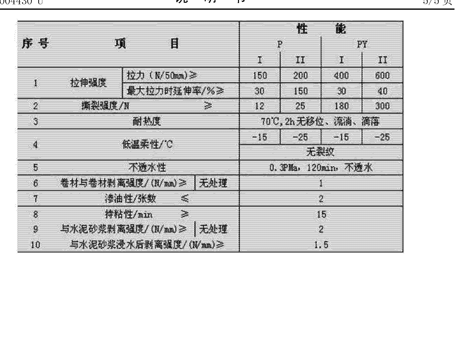 Figure CN203004430UD00071