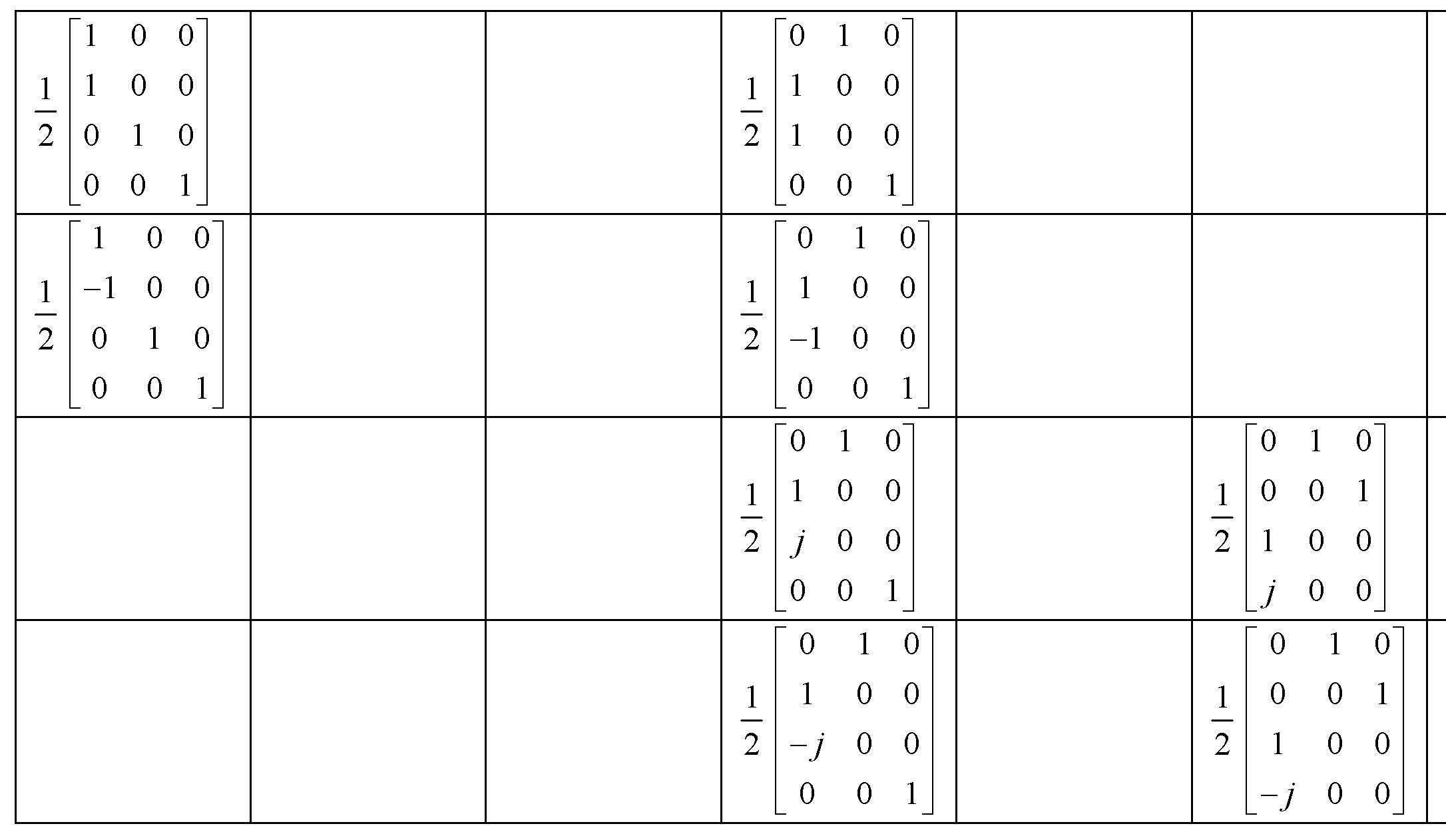 Figure 112010009825391-pat00304