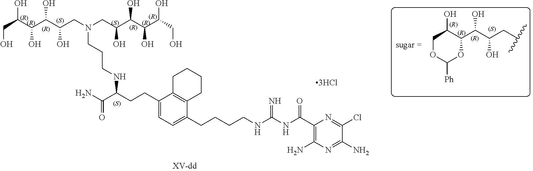 Figure US09695134-20170704-C00063