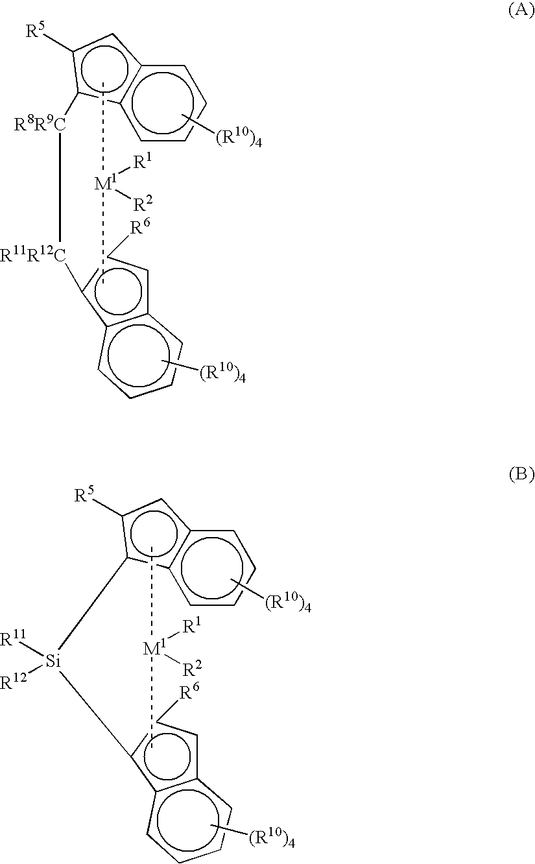 Figure US07205363-20070417-C00003