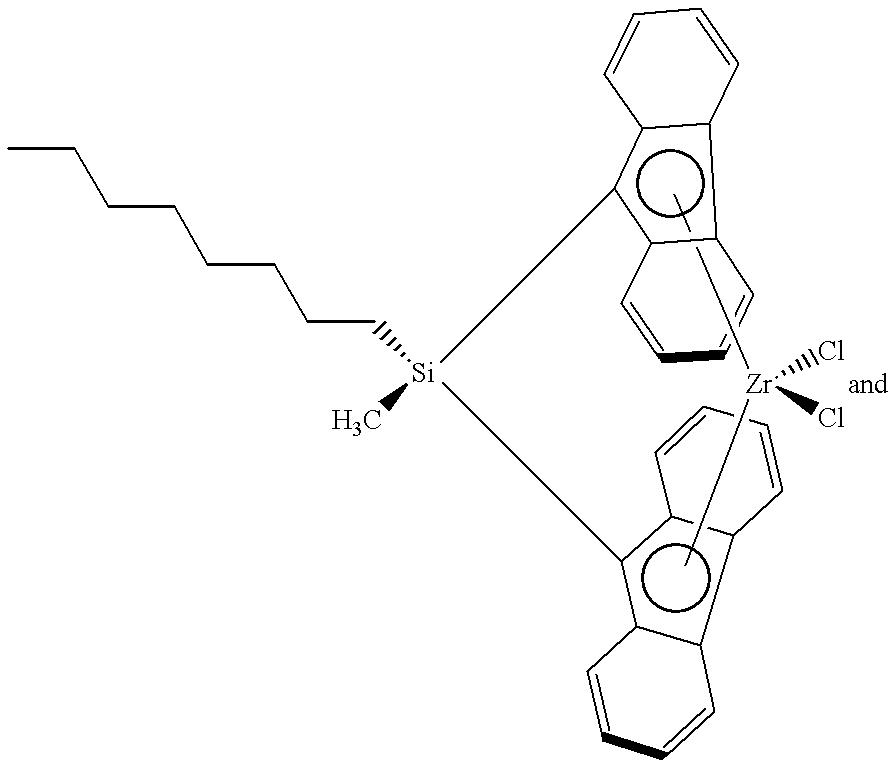 Figure US06548441-20030415-C00018