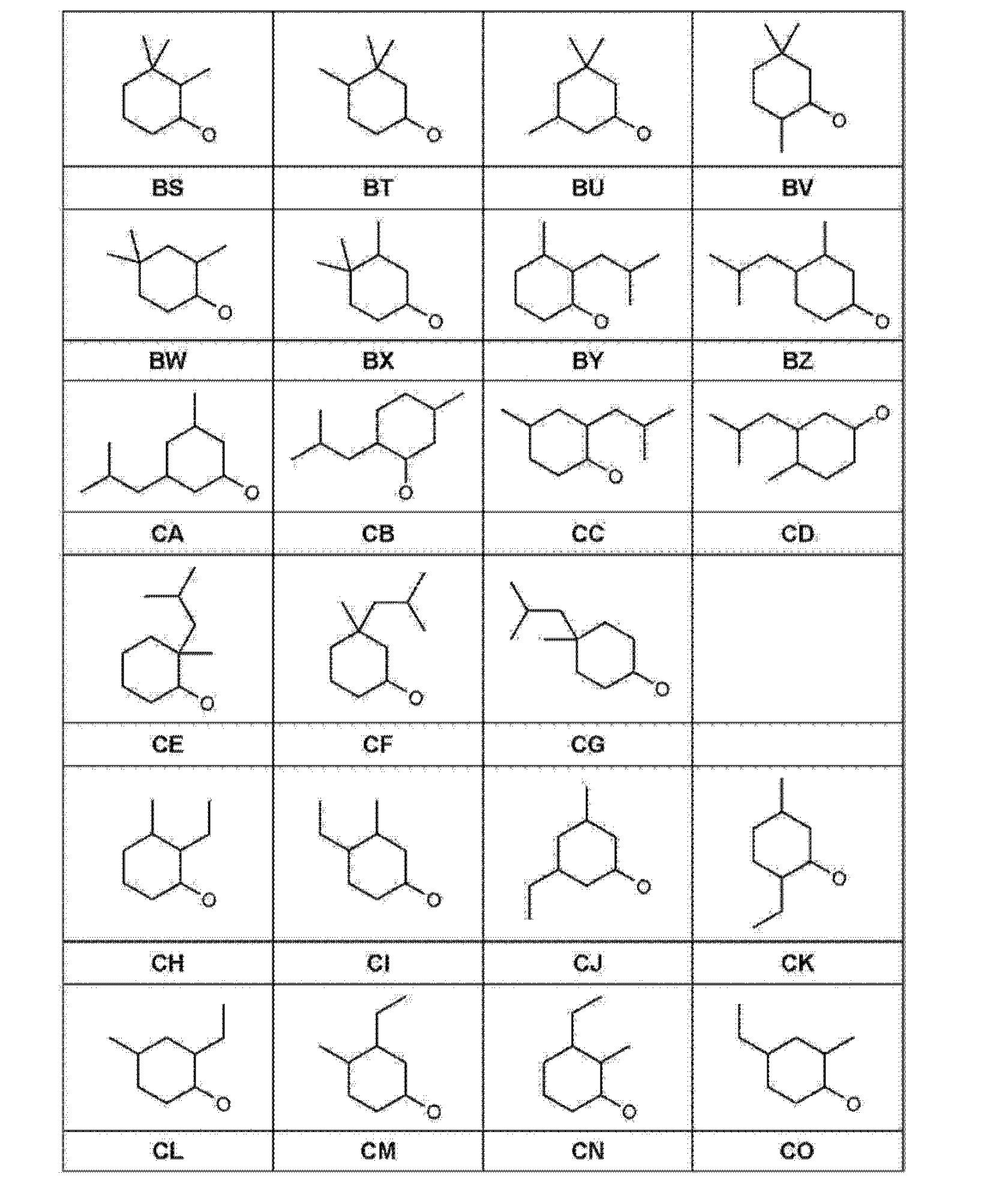 Figure CN103025310AD00261