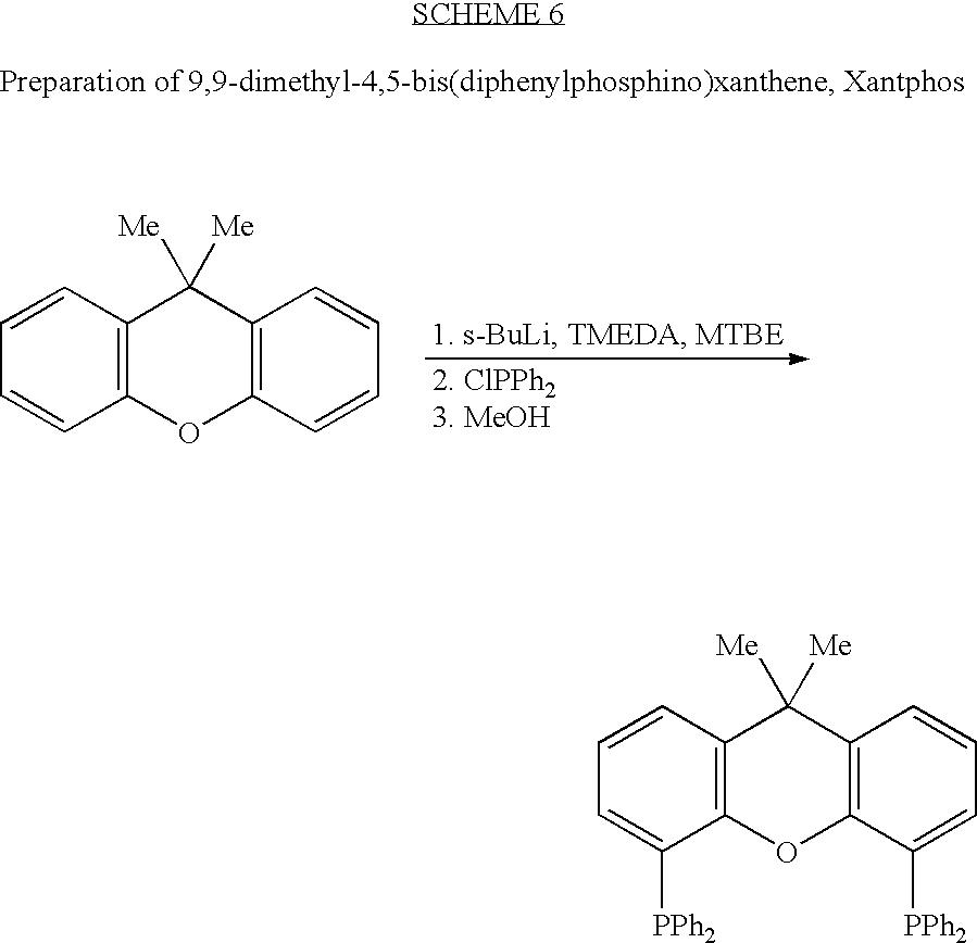 Figure US20040023981A1-20040205-C00012
