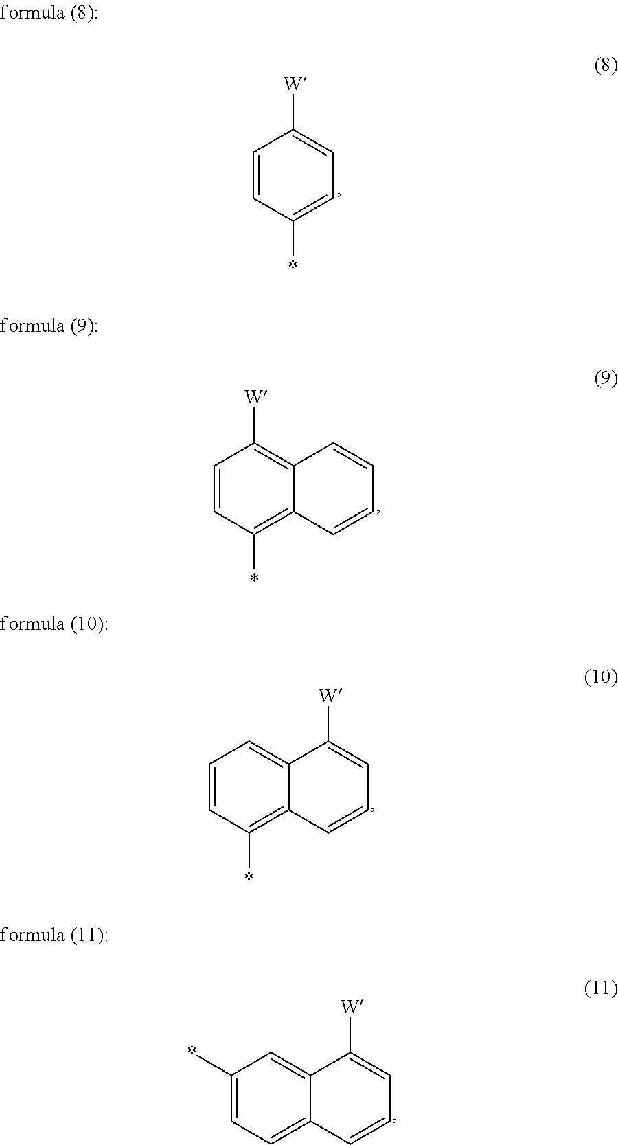 Figure US20150104579A1-20150416-C00035