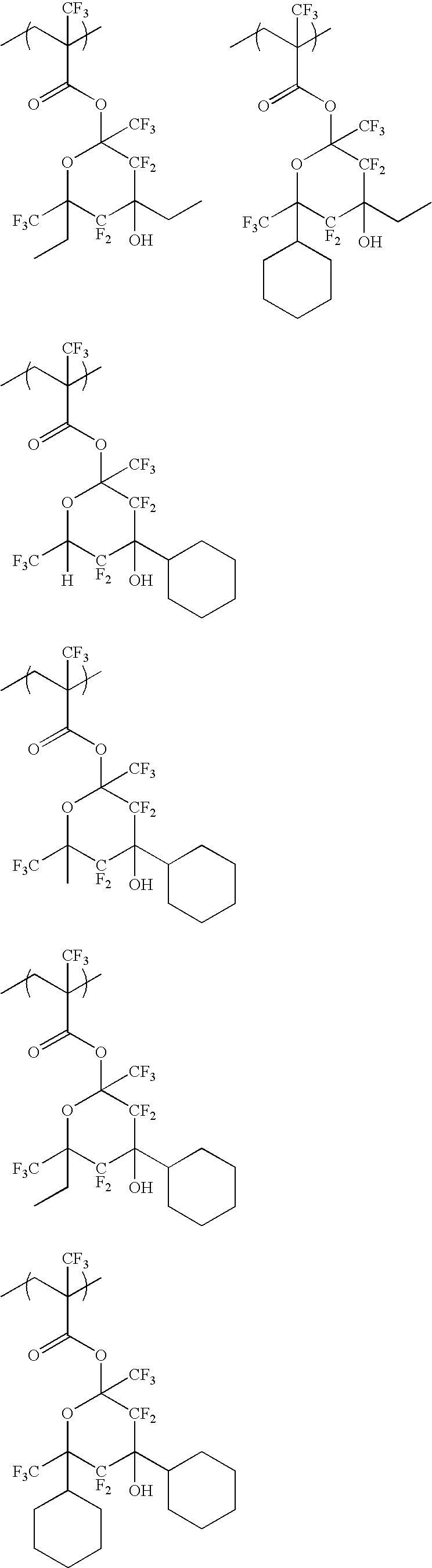 Figure US20060094817A1-20060504-C00038