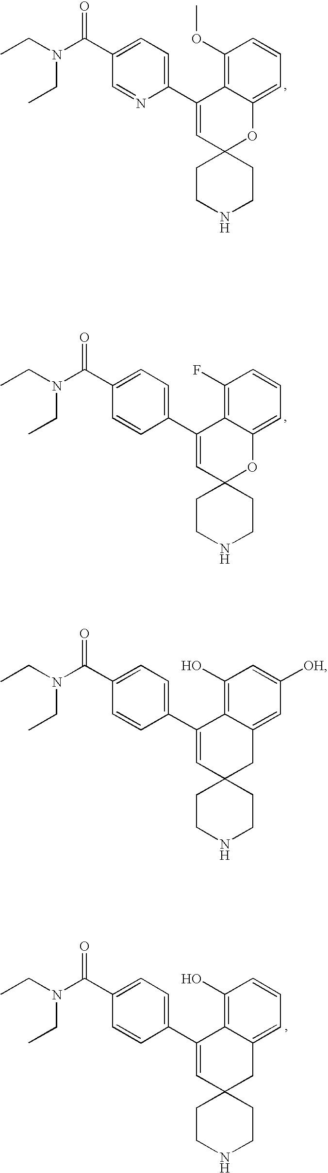 Figure US07598261-20091006-C00059
