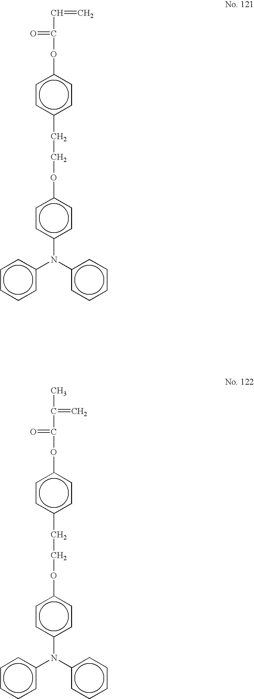 Figure US20060177749A1-20060810-C00060