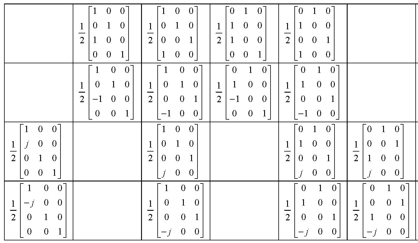 Figure 112010009825391-pat01278