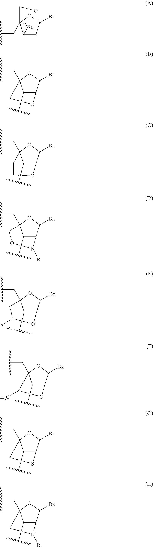 Figure US09399774-20160726-C00002